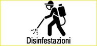 disinfestazione eurowash impresa di pulizie, disinfestazione a napoli, deblattizzazione
